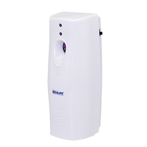 IDEALIFE - Automatic Fragrance Dispenser - Alat Pengharum Otomatis - IL-508 3