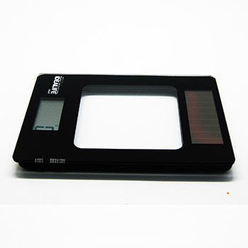 IDEALIFE - Solar Kitchen Scale �  Timbangan Kue - IL�213