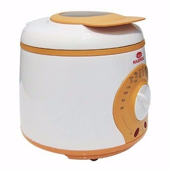Masindo Deep Fryer -