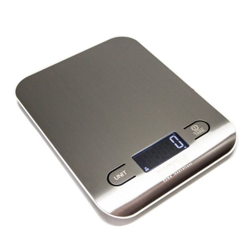 IDEALIFE - Kitchen Scale - IL-211se