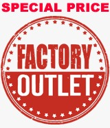IDEALIFE Factory Outlet
