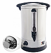 IDEALIFE - Water Boiler - Pemanas Air 16.5L (IL-120B)